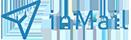 inMail – תיבת דואר דיגיטלית, חדשנית ומאובטחת